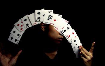 poker lies