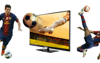 The Pitfalls In Football Betting