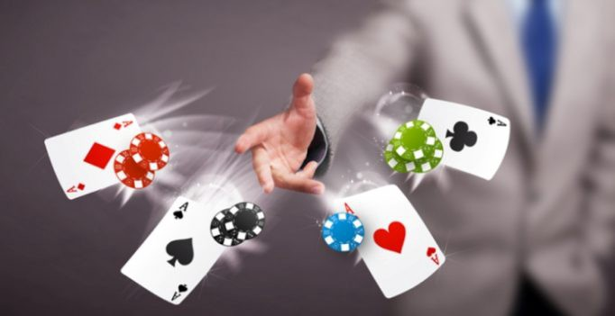 The general gambling tips every player should know