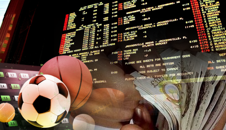 sports betting mistakes