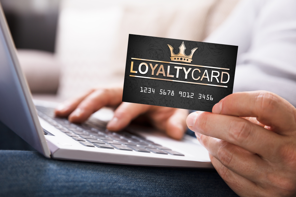 Casino VIP Programs for Regular Players and High Rollers